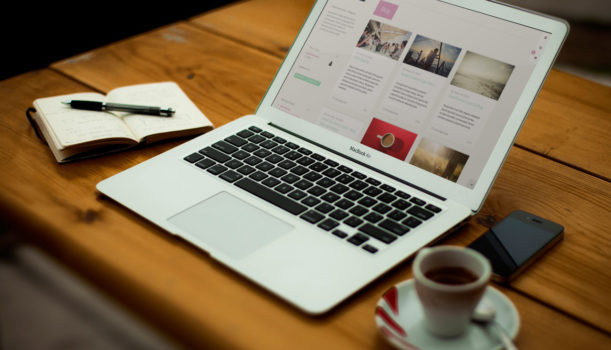 5 Built-in Features Of WordPress That You Should Know