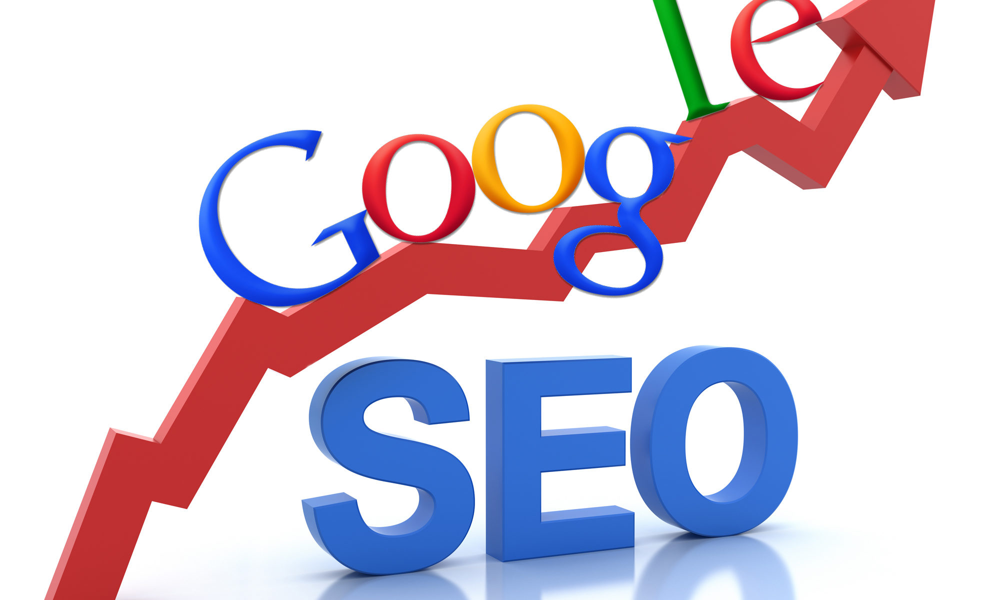 6 Tips to Find The Best Digital Marketing Agency in Kolkata