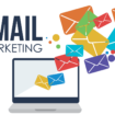 Email Marketing Campaign Automation- A Versatile Tool For Business