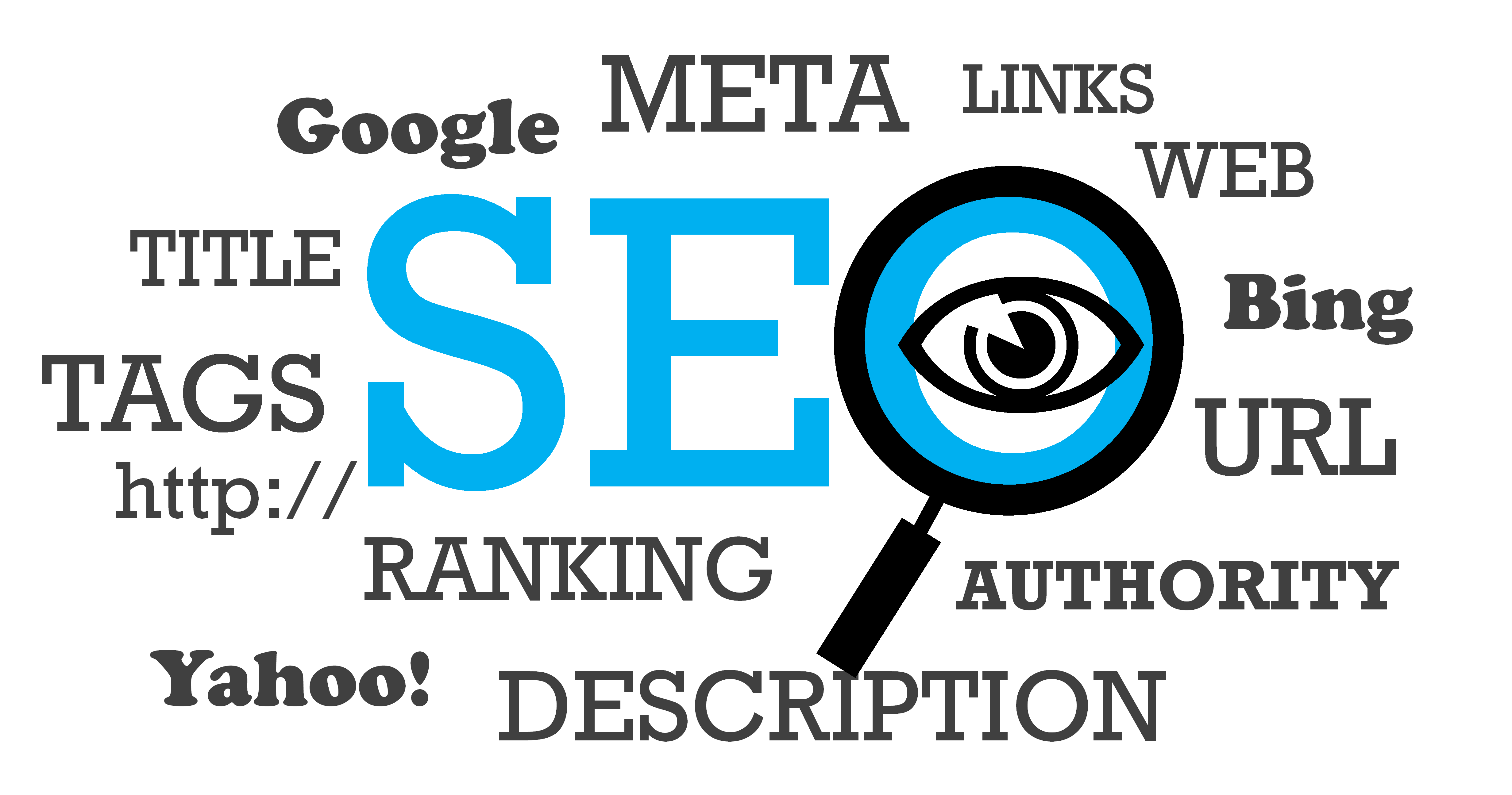 How Can SEO Packages Benefit Your Online Business or Organization?
