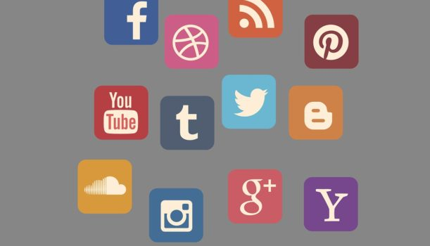 How To Make The Most Of Social Media Marketing?