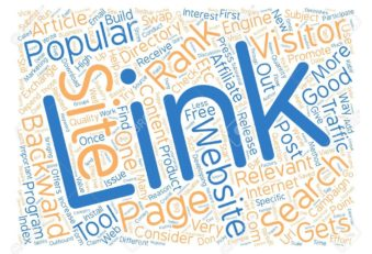 How to Use External Direct Links in Domain Name Marketing