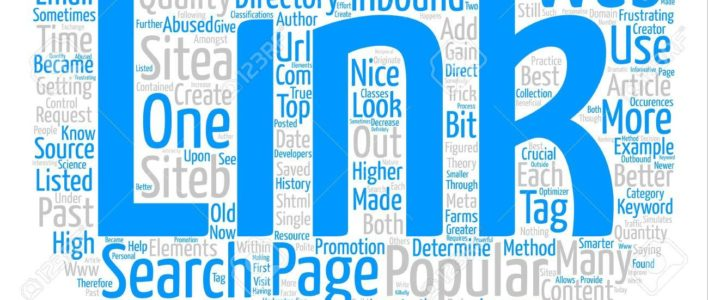 Importance Of Link Building Services For Small Business And Startups