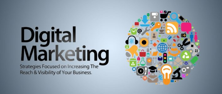 Internet Marketing Devices - Ways to Select The Most Effective Internet Marketing Tools