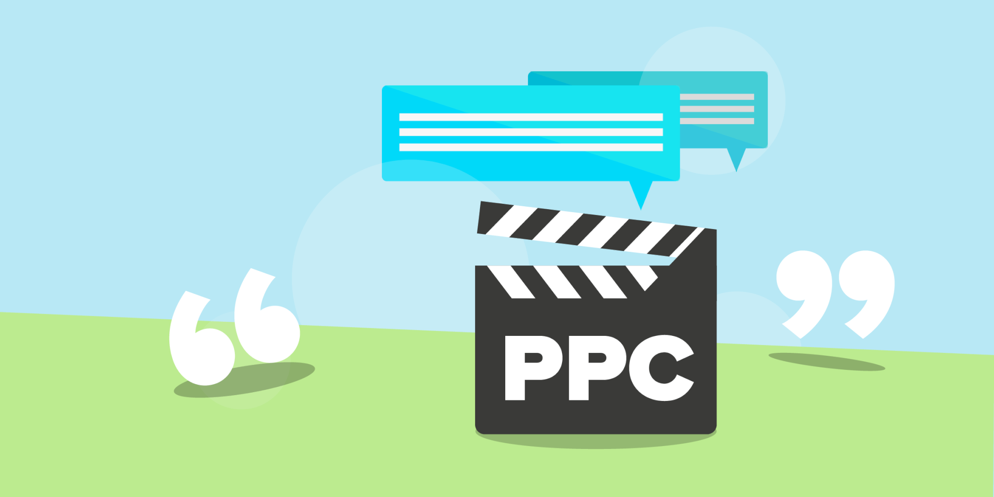Is It Safe to Fall Back on PPC Advertising For Your Business Marketing?
