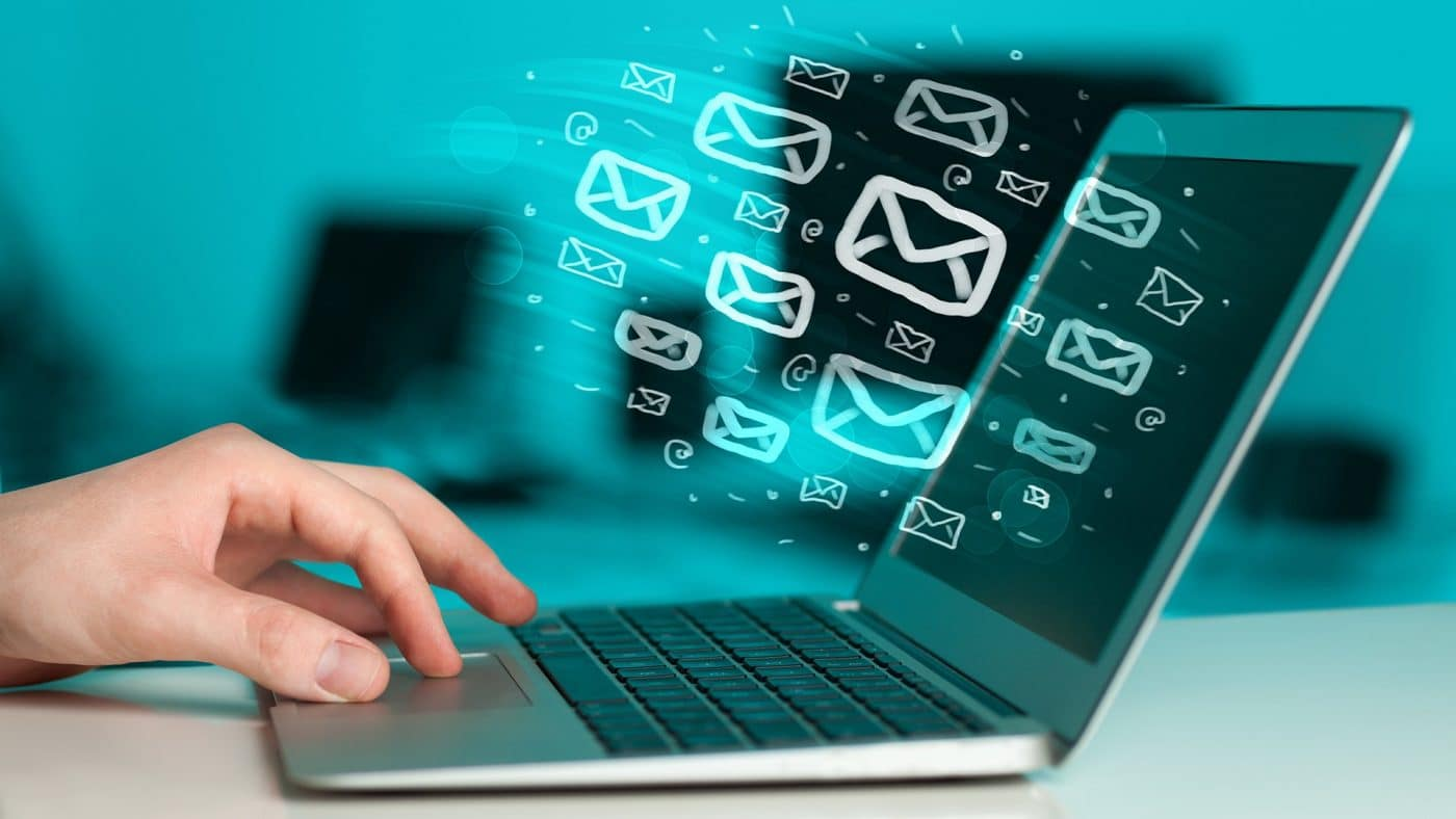 Promotional Emails Are Nonetheless Thought-about As The Wild-Horse In The Discipline Of Advertising and marketing