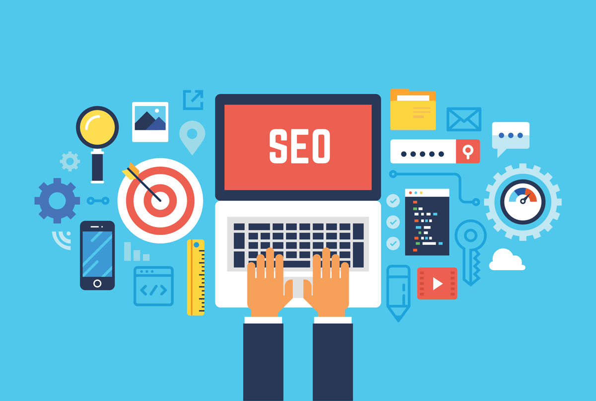 Quick Hit SEO to Do List