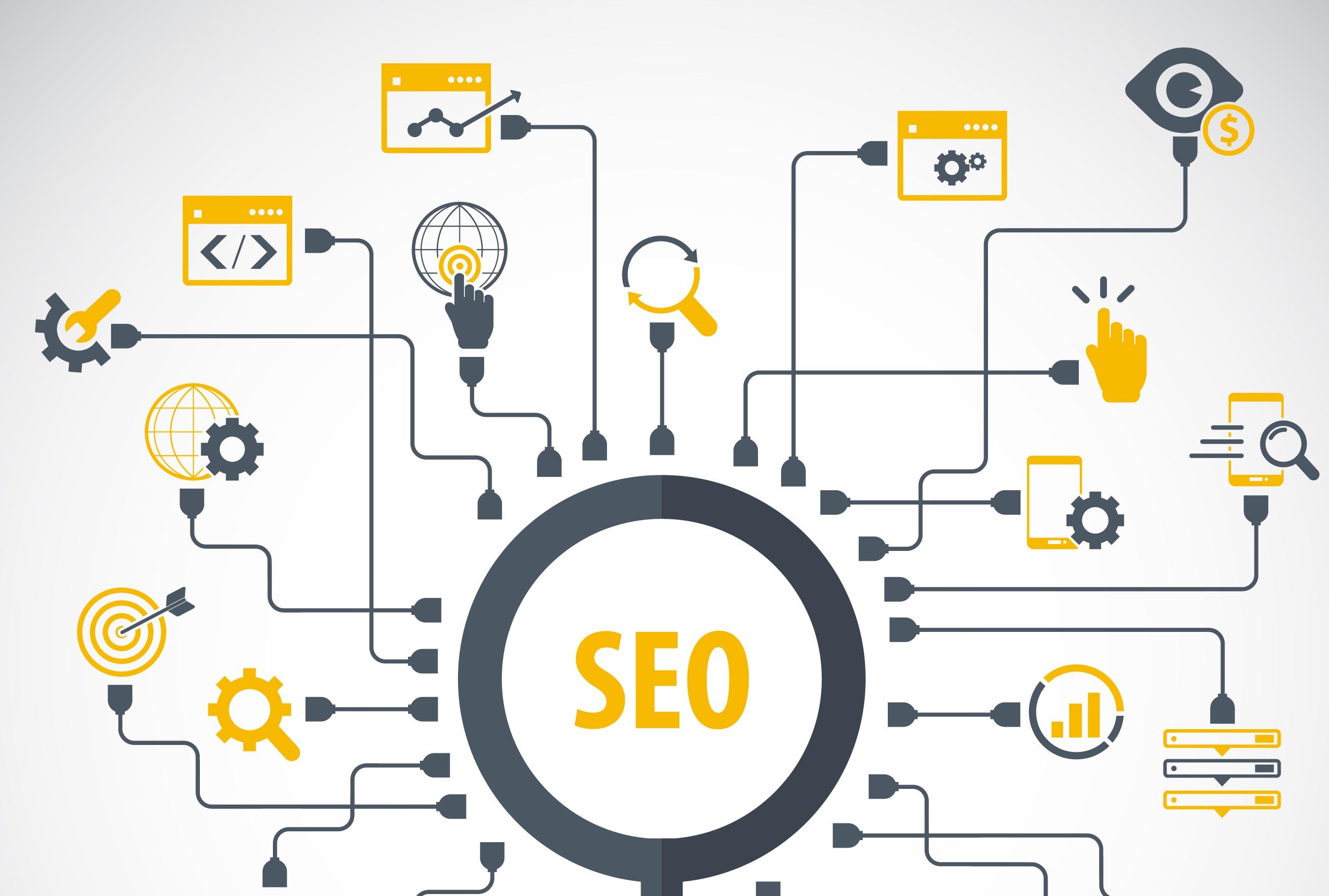 web optimization – Does Your Web site Want It?
