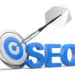 SEO Link Building - Who
