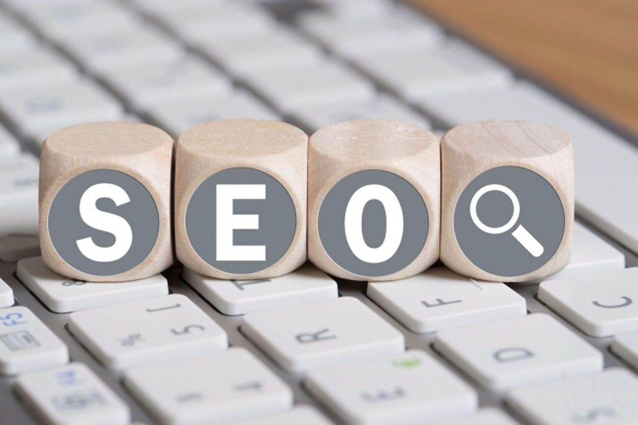Does SEO Marketing Change The Performance Of A Business?
