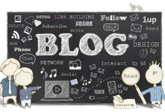 Vlog Superstar - How to Kick Start Your Vlogging Career