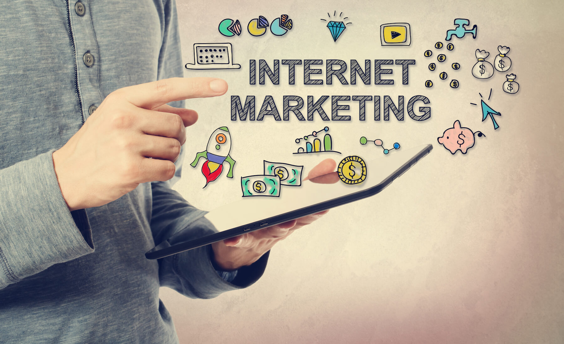 What Are The Advantages of search engine marketing For Hvac Contractors