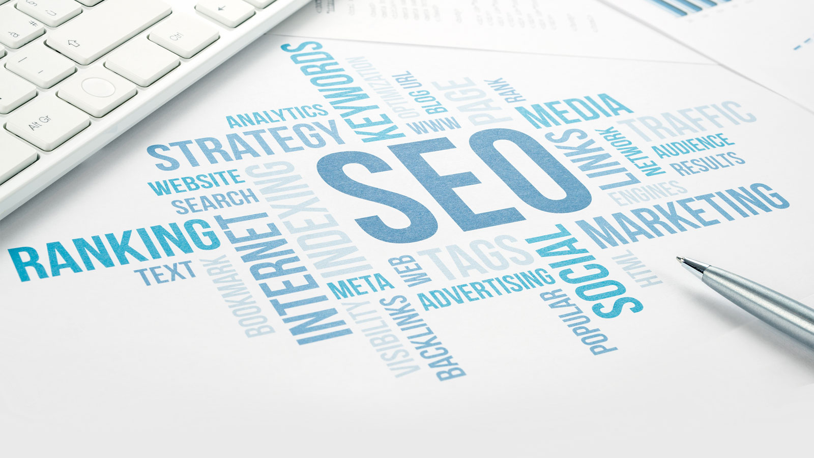 What is the Need for an SEO Company?