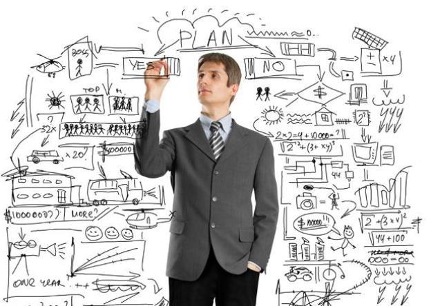 Brand Ambassadors – Essential Skills and Responsibilities