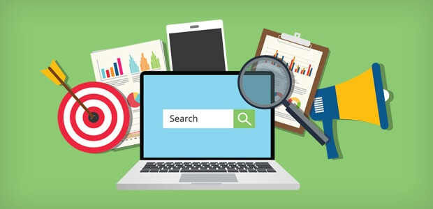 Advantages and Disadvantages of Outsourcing Your SEO to India