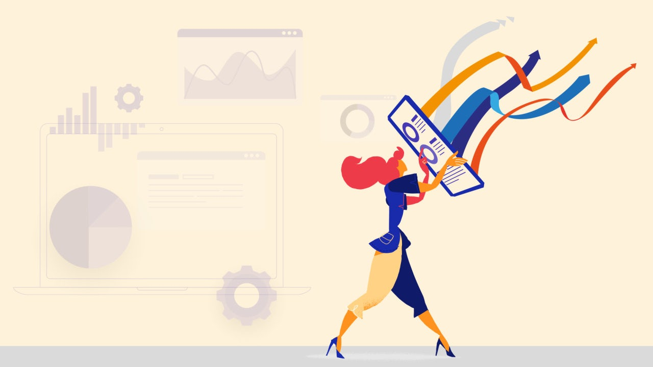 Latest SEO and Digital Marketing Trends to Look Out For In 2021
